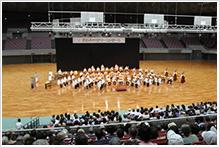 平成25年7月15日 さわやかサマーコンサート