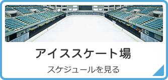 アイススケートスケジュール